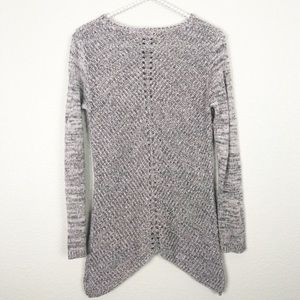 H&M Shirts & Tops - H&M Pull Over Girl's Sweater L